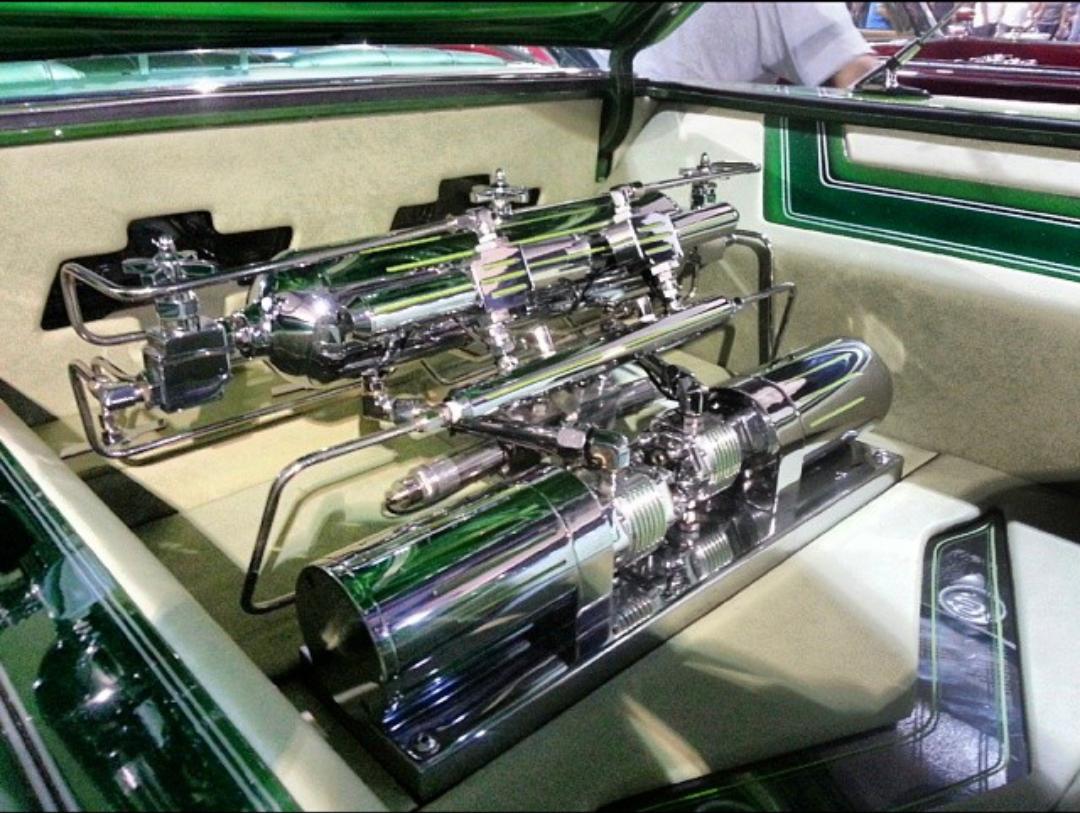 glock9-pumps.png